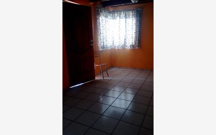 Foto de casa en venta en  4315, el patrimonio, puebla, puebla, 1827586 No. 04