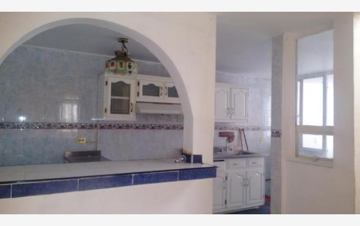Foto de casa en venta en  4315, el patrimonio, puebla, puebla, 1827586 No. 05