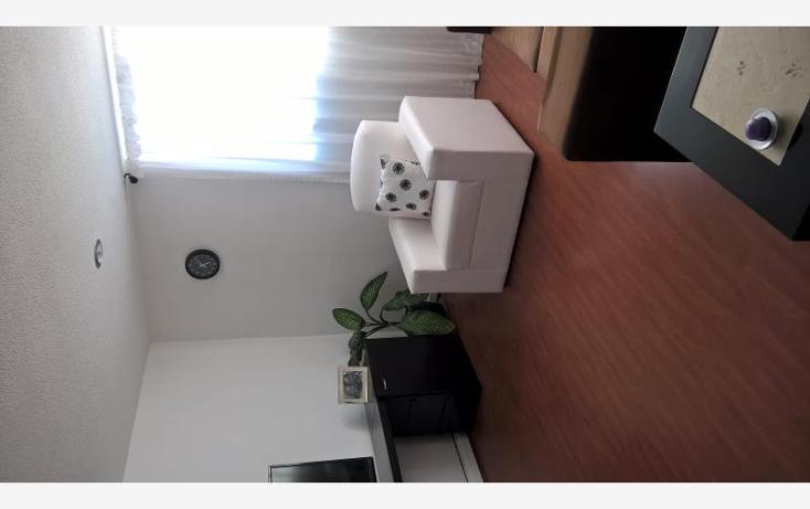 Foto de casa en venta en  4317, el mirador, puebla, puebla, 1702434 No. 03
