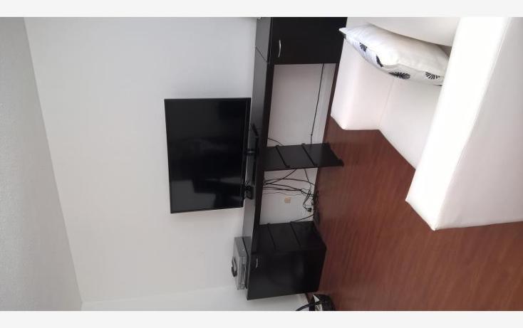 Foto de casa en venta en  4317, el mirador, puebla, puebla, 1702434 No. 04