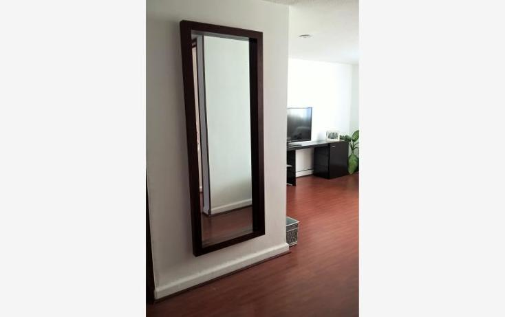 Foto de casa en venta en  4317, el mirador, puebla, puebla, 1702434 No. 07