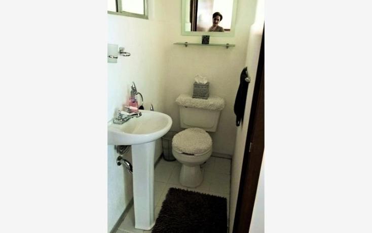 Foto de casa en venta en  4317, el mirador, puebla, puebla, 1702434 No. 11