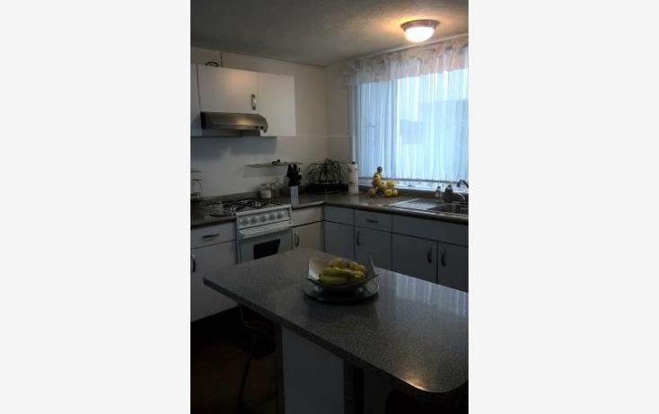 Foto de casa en venta en  4317, el mirador, puebla, puebla, 1702434 No. 12