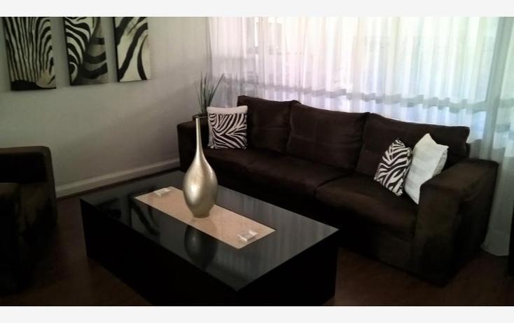 Foto de casa en venta en  4317, el mirador, puebla, puebla, 1702434 No. 13