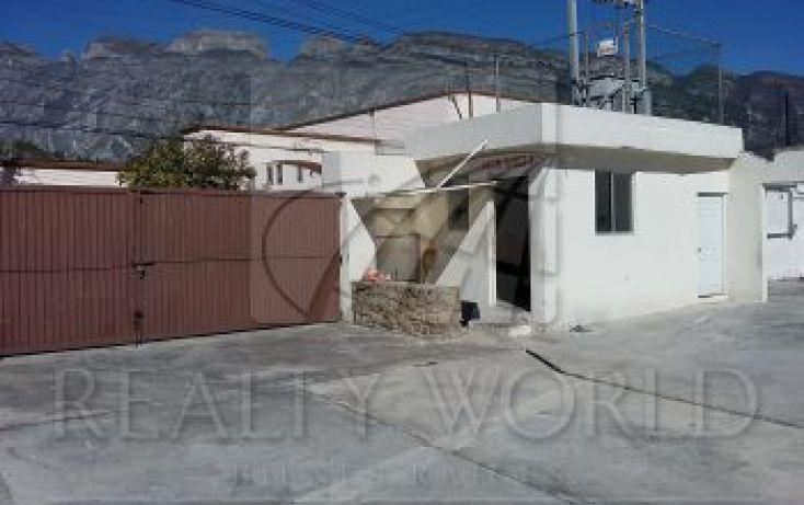 Foto de terreno habitacional en renta en 432, la fama, santa catarina, nuevo león, 1538225 no 01