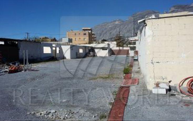 Foto de terreno habitacional en renta en 432, la fama, santa catarina, nuevo león, 1538225 no 02
