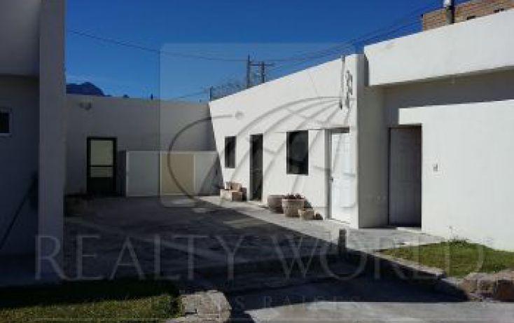 Foto de terreno habitacional en renta en 432, la fama, santa catarina, nuevo león, 1538225 no 06