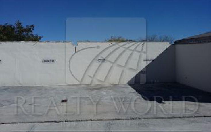 Foto de terreno habitacional en renta en 432, la fama, santa catarina, nuevo león, 1538225 no 07