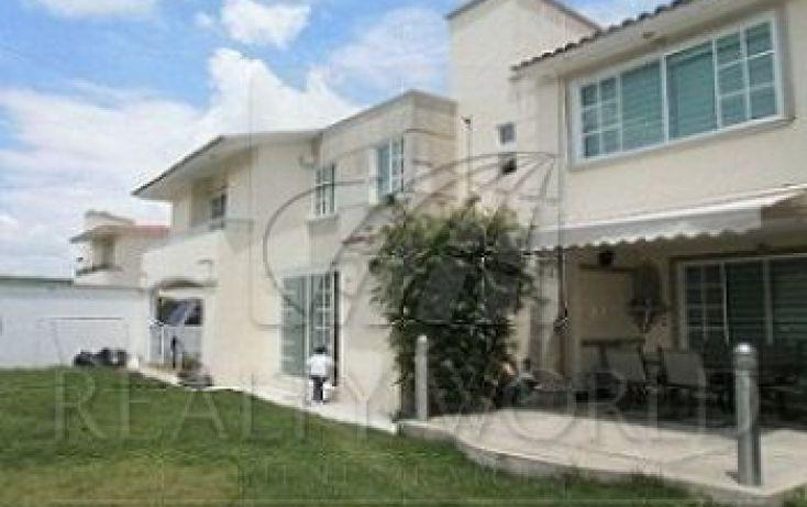 Foto de casa en venta en 432, metepec centro, metepec, estado de méxico, 1160587 no 02