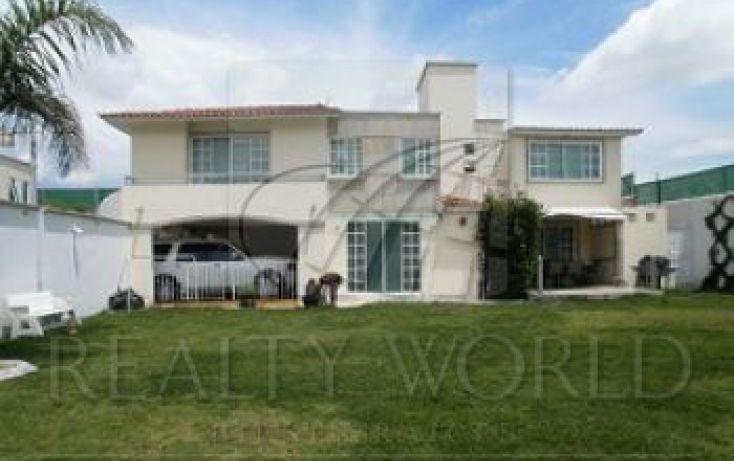 Foto de casa en venta en 432, metepec centro, metepec, estado de méxico, 1160587 no 03