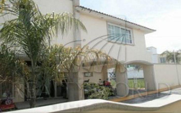 Foto de casa en venta en 432, metepec centro, metepec, estado de méxico, 1160587 no 04