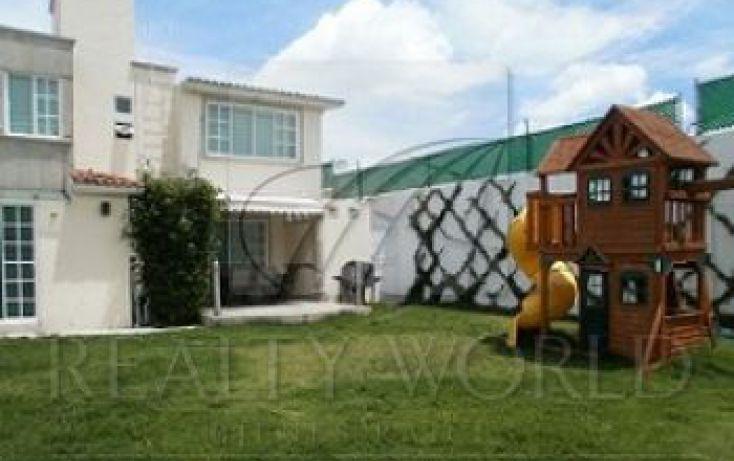 Foto de casa en venta en 432, metepec centro, metepec, estado de méxico, 1160587 no 05