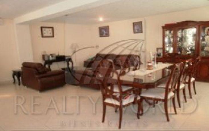 Foto de casa en venta en 432, metepec centro, metepec, estado de méxico, 1160587 no 07