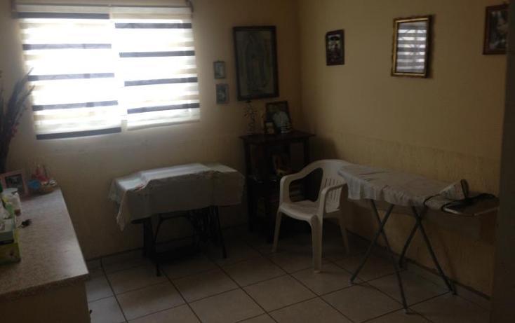Foto de casa en venta en  432, santa margarita, zapopan, jalisco, 2010622 No. 09