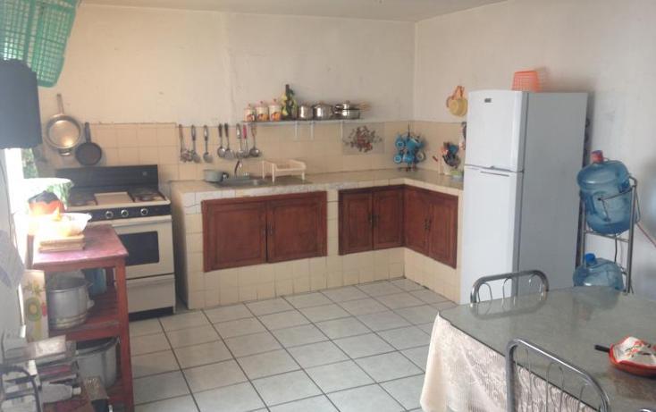 Foto de casa en venta en  432, santa margarita, zapopan, jalisco, 2010622 No. 11