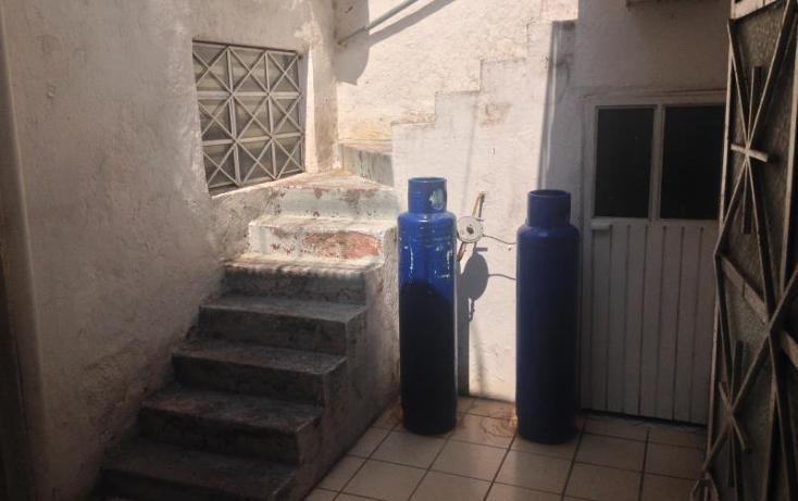 Foto de casa en venta en  432, santa margarita, zapopan, jalisco, 2010622 No. 12