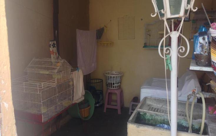 Foto de casa en venta en  432, santa margarita, zapopan, jalisco, 2010622 No. 13