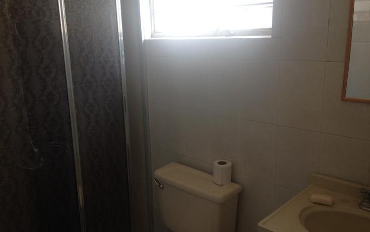 Foto de casa en venta en  432, santa margarita, zapopan, jalisco, 2010622 No. 14