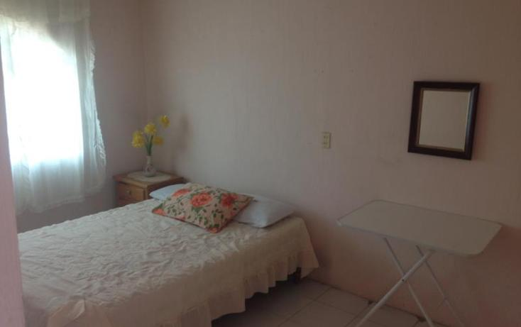 Foto de casa en venta en  432, santa margarita, zapopan, jalisco, 2010622 No. 16