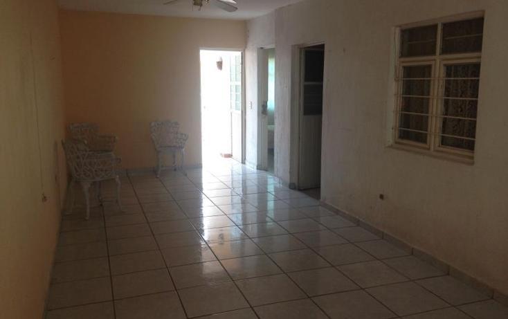 Foto de casa en venta en  432, santa margarita, zapopan, jalisco, 2010622 No. 18