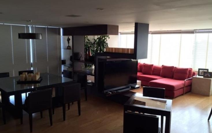 Foto de departamento en renta en  4321, carmen huexotitla, puebla, puebla, 1782858 No. 05
