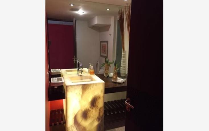 Foto de departamento en renta en  4321, carmen huexotitla, puebla, puebla, 1782858 No. 06