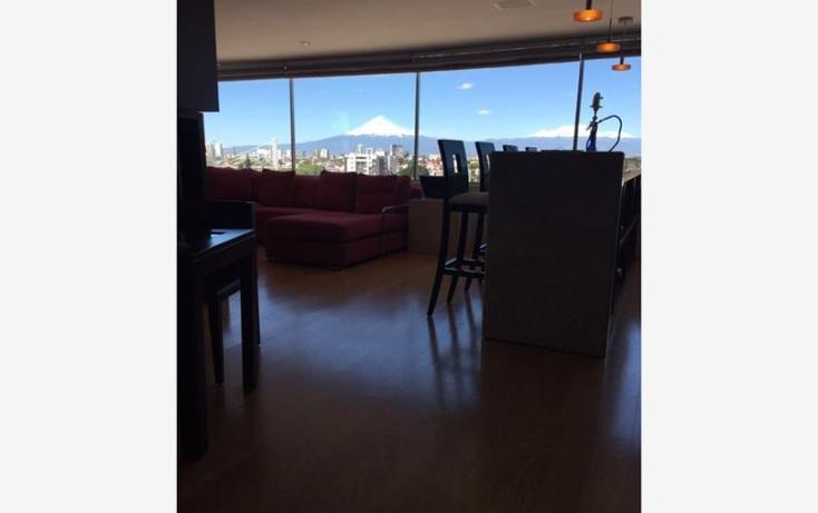 Foto de departamento en renta en  4321, huexotitla, puebla, puebla, 1782858 No. 02