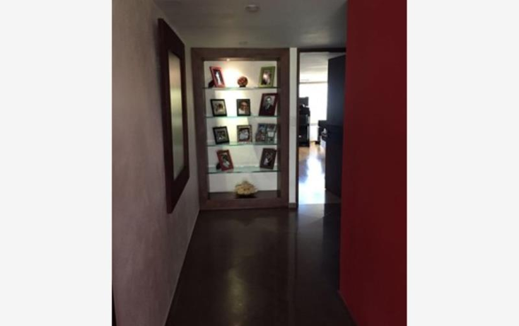 Foto de departamento en renta en  4321, huexotitla, puebla, puebla, 1902294 No. 09