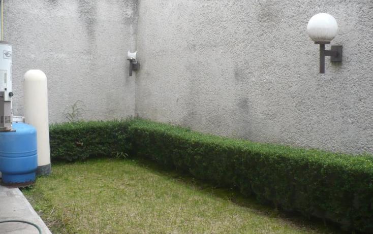 Foto de departamento en venta en  4323, villa carmel, puebla, puebla, 1493127 No. 02