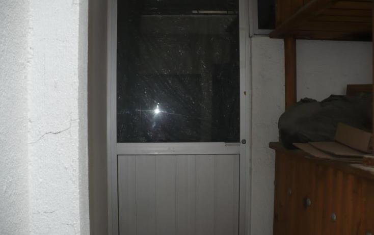 Foto de departamento en venta en  4323, villa carmel, puebla, puebla, 1493127 No. 03