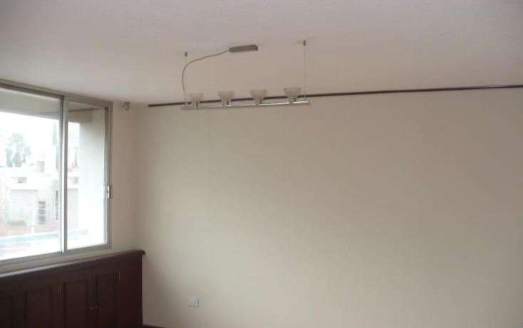 Foto de departamento en venta en  4323, villa carmel, puebla, puebla, 1493127 No. 06