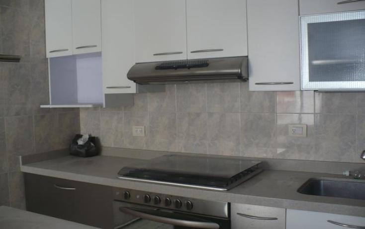 Foto de departamento en venta en  4323, villa carmel, puebla, puebla, 1493127 No. 07