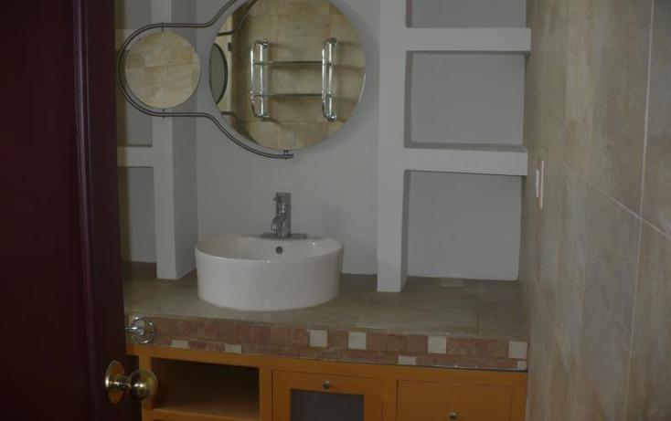 Foto de departamento en venta en  4323, villa carmel, puebla, puebla, 1493127 No. 17