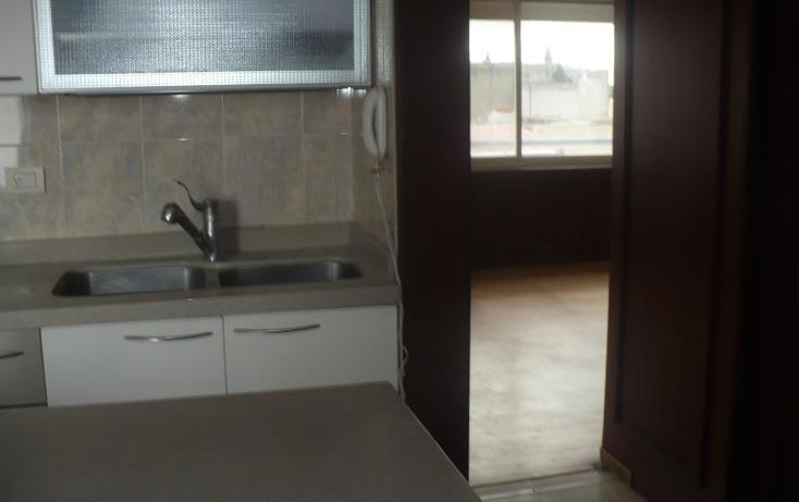 Foto de departamento en renta en  4323, villa carmel, puebla, puebla, 1493345 No. 09