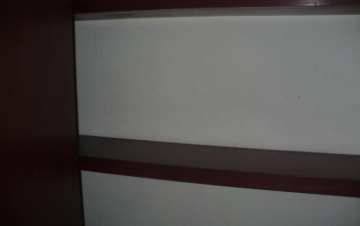 Foto de departamento en renta en  4323, villa carmel, puebla, puebla, 1493345 No. 10
