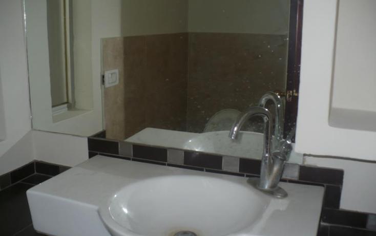 Foto de departamento en renta en  4323, villa carmel, puebla, puebla, 1493345 No. 11