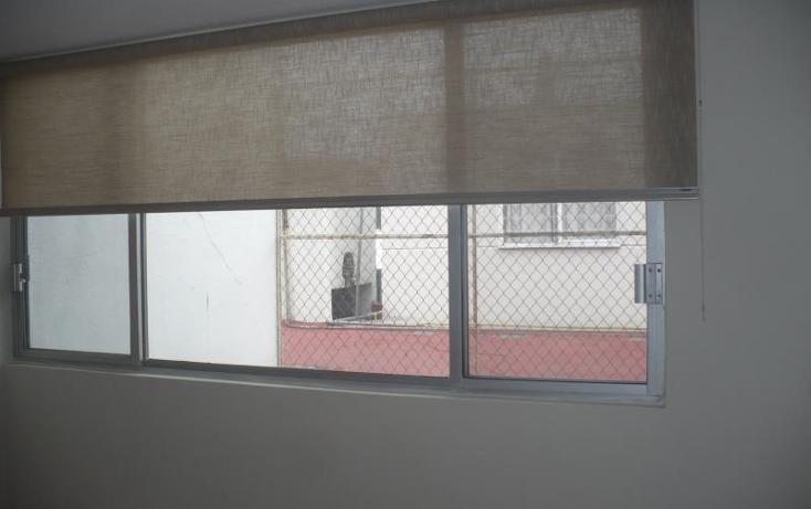 Foto de departamento en renta en  4323, villa carmel, puebla, puebla, 1493345 No. 13