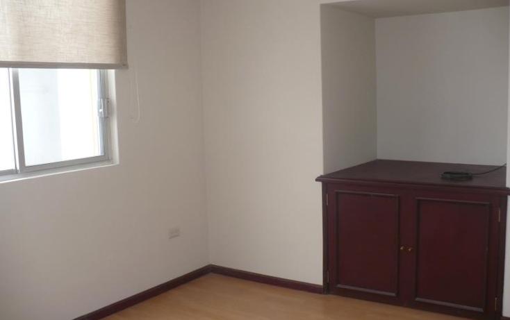 Foto de departamento en renta en  4323, villa carmel, puebla, puebla, 1493345 No. 14