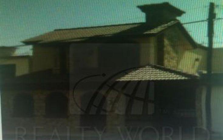 Foto de casa en venta en 4329, los cedros, monterrey, nuevo león, 2034614 no 01