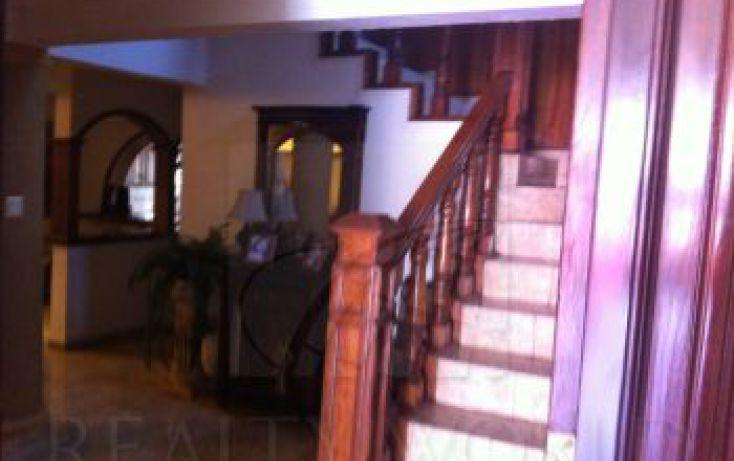Foto de casa en venta en 4329, los cedros, monterrey, nuevo león, 2034614 no 02
