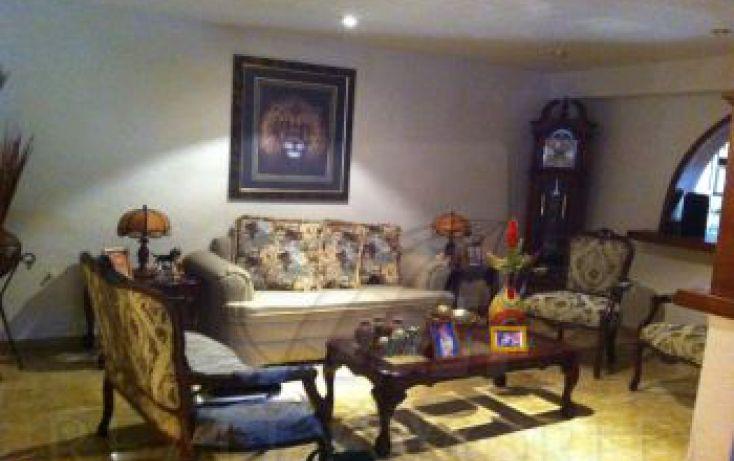 Foto de casa en venta en 4329, los cedros, monterrey, nuevo león, 2034614 no 03
