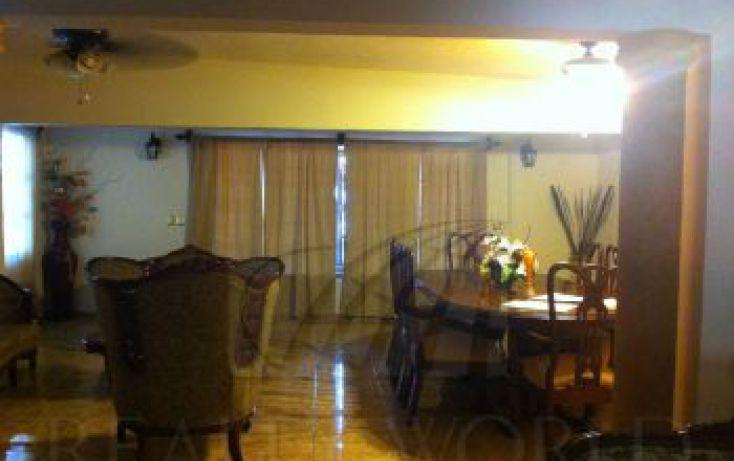 Foto de casa en venta en 4329, los cedros, monterrey, nuevo león, 2034614 no 04