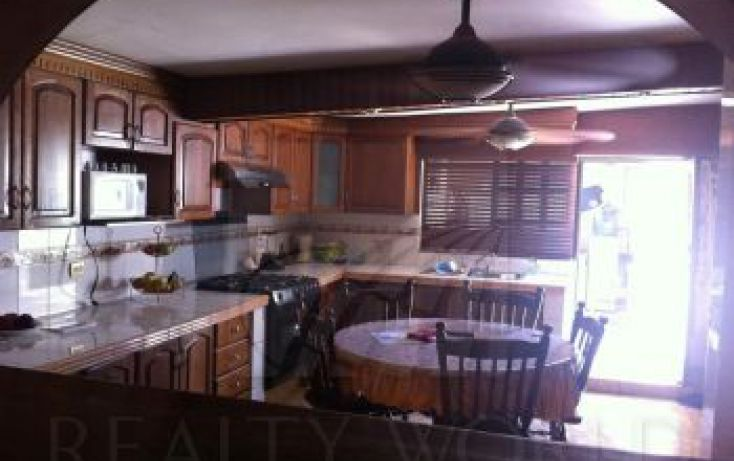 Foto de casa en venta en 4329, los cedros, monterrey, nuevo león, 2034614 no 05