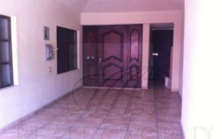 Foto de casa en venta en 4329, los cedros, monterrey, nuevo león, 2034614 no 09