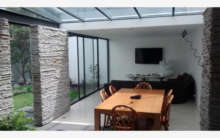 Foto de casa en venta en  433, camino real, zapopan, jalisco, 2559194 No. 02
