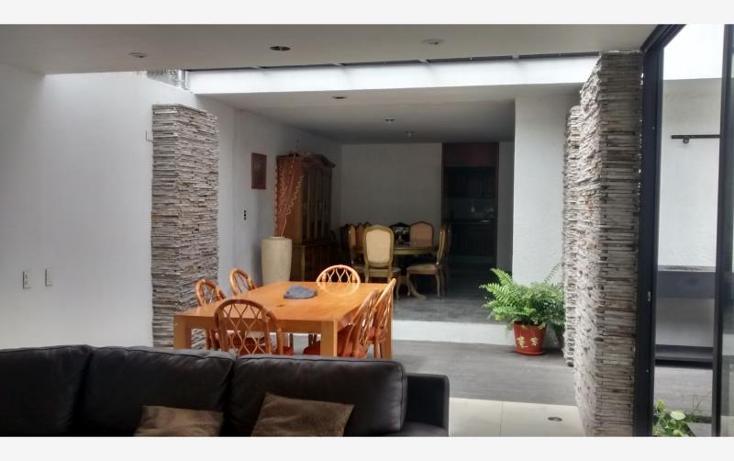 Foto de casa en venta en  433, camino real, zapopan, jalisco, 2559194 No. 03
