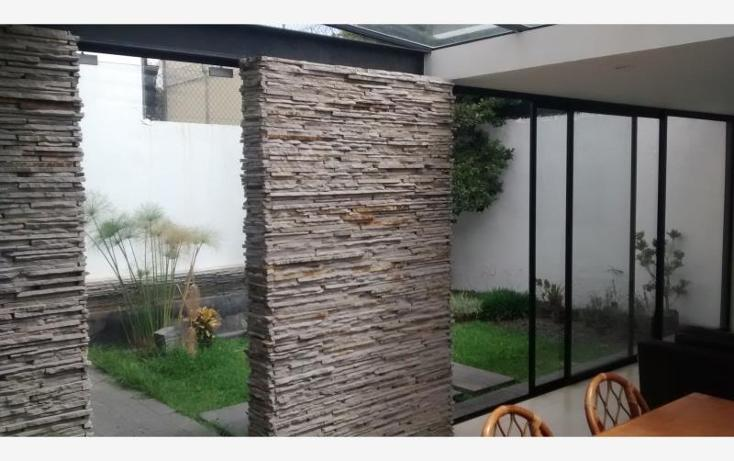 Foto de casa en venta en  433, camino real, zapopan, jalisco, 2559194 No. 04