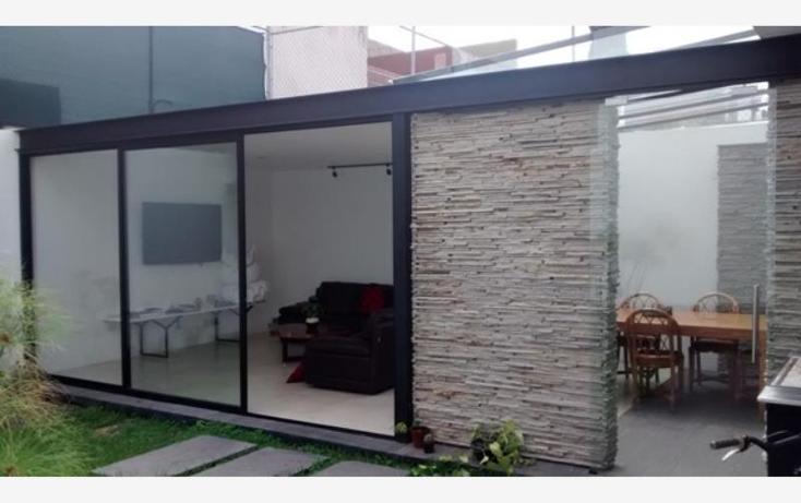 Foto de casa en venta en  433, camino real, zapopan, jalisco, 2559194 No. 06