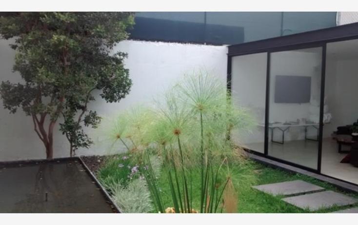 Foto de casa en venta en  433, camino real, zapopan, jalisco, 2559194 No. 07