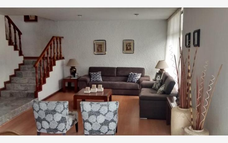 Foto de casa en venta en  433, camino real, zapopan, jalisco, 2559194 No. 08